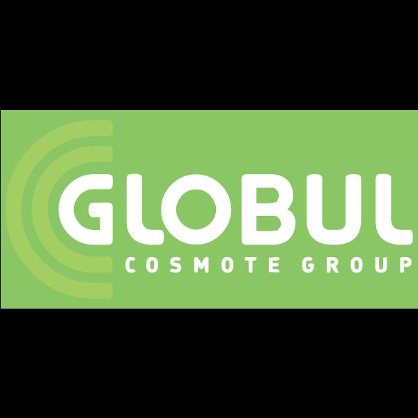 Globul Cosmote Group Logo ,Logo , icon , SVG Globul Cosmote Group Logo