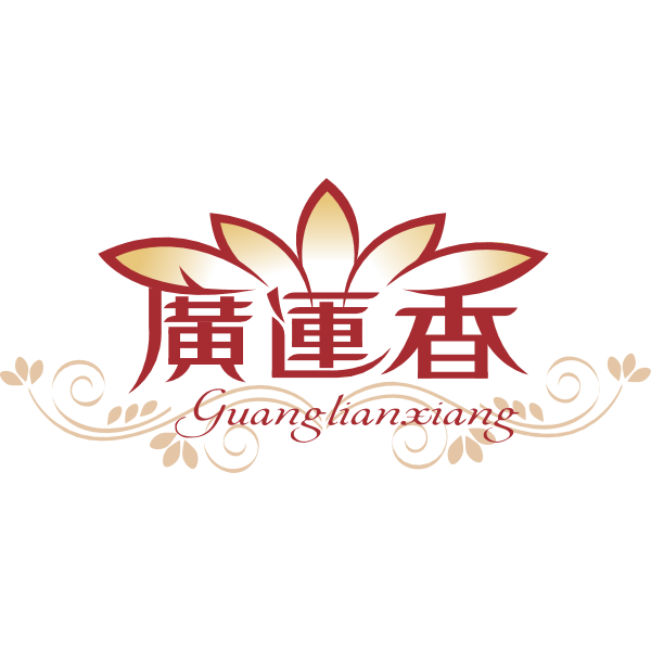 GLX food Logo ,Logo , icon , SVG GLX food Logo