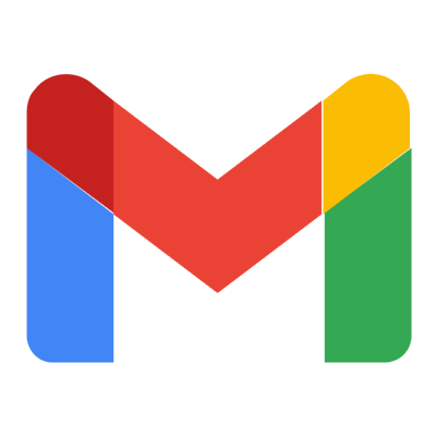gmail new 2020 ,Logo , icon , SVG gmail new 2020