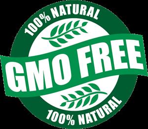 GMO free Logo ,Logo , icon , SVG GMO free Logo