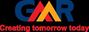 GMR Group Logo ,Logo , icon , SVG GMR Group Logo