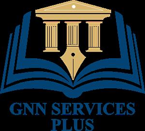 GNN Services Plus Logo ,Logo , icon , SVG GNN Services Plus Logo