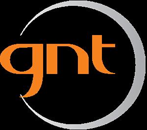 GNT Logo ,Logo , icon , SVG GNT Logo