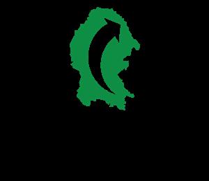 Gobierno de Coahuila Logo ,Logo , icon , SVG Gobierno de Coahuila Logo