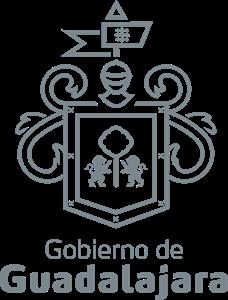 Gobierno de Guadalajara Logo ,Logo , icon , SVG Gobierno de Guadalajara Logo