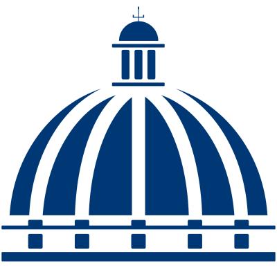 Gobierno de la República Dominicana – Domo ,Logo , icon , SVG Gobierno de la República Dominicana – Domo