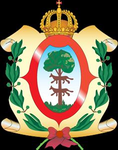 Gobierno del Estado de Durango Logo ,Logo , icon , SVG Gobierno del Estado de Durango Logo