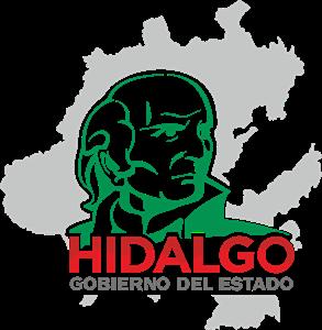 Gobierno del Estado de Hidalgo 2011 2016 Logo ,Logo , icon , SVG Gobierno del Estado de Hidalgo 2011 2016 Logo