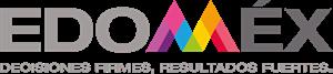 Gobierno del Estado de México Resultados Fuertes Logo ,Logo , icon , SVG Gobierno del Estado de México Resultados Fuertes Logo
