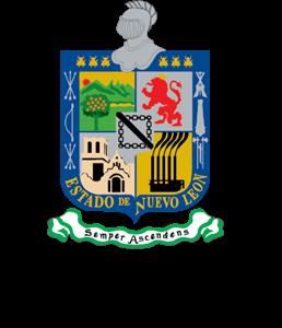 Gobierno del Estado de Nuevo Leon Logo ,Logo , icon , SVG Gobierno del Estado de Nuevo Leon Logo