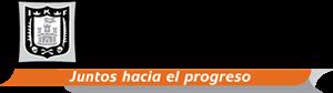 Gobierno del Estado de Tlaxcala Logo ,Logo , icon , SVG Gobierno del Estado de Tlaxcala Logo