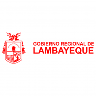 Gobierno Regional de Lambayeque Logo ,Logo , icon , SVG Gobierno Regional de Lambayeque Logo