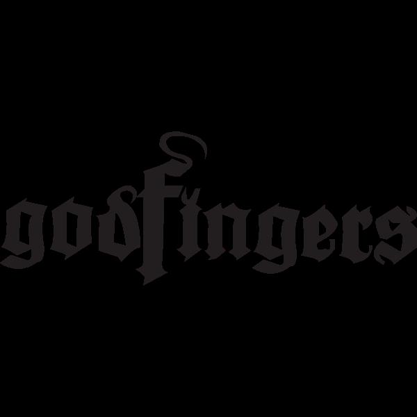 Godfingers Logo ,Logo , icon , SVG Godfingers Logo