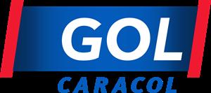 Gol Caracol Logo ,Logo , icon , SVG Gol Caracol Logo