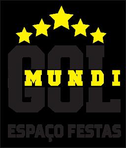 GOL MUNDI Logo ,Logo , icon , SVG GOL MUNDI Logo