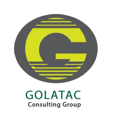 Golatac Consulting Group Logo ,Logo , icon , SVG Golatac Consulting Group Logo