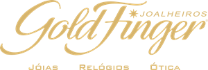 Gold Finger Logo ,Logo , icon , SVG Gold Finger Logo