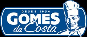 Gomes da Costa Logo ,Logo , icon , SVG Gomes da Costa Logo