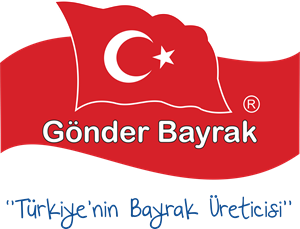 Gonder Bayrak Logo ,Logo , icon , SVG Gonder Bayrak Logo
