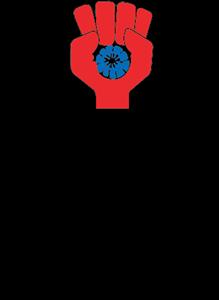 Gonzo Journalism Logo ,Logo , icon , SVG Gonzo Journalism Logo