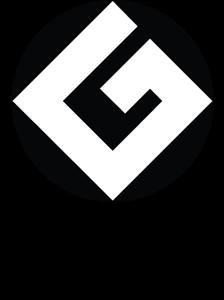 Good Design Award Logo ,Logo , icon , SVG Good Design Award Logo