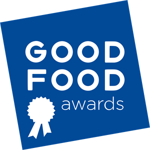 Good Food Awards Logo ,Logo , icon , SVG Good Food Awards Logo