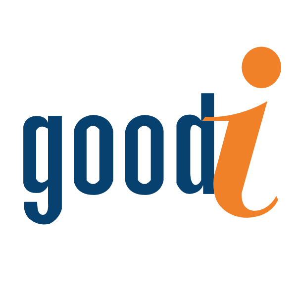 goodi Logo ,Logo , icon , SVG goodi Logo