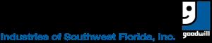 Goodwill Industries, SWFL Logo ,Logo , icon , SVG Goodwill Industries, SWFL Logo