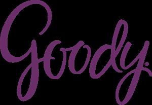 Goody Logo ,Logo , icon , SVG Goody Logo
