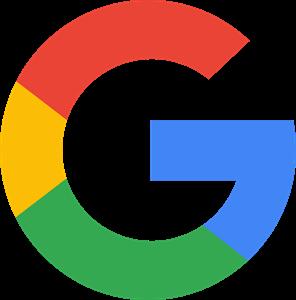 Google 2015 Icon Logo ,Logo , icon , SVG Google 2015 Icon Logo