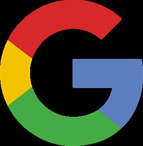 Google 2015 Logo ,Logo , icon , SVG Google 2015 Logo