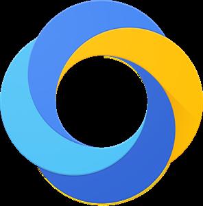 Google 360 Suite Logo ,Logo , icon , SVG Google 360 Suite Logo