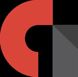 Google AdMob Logo ,Logo , icon , SVG Google AdMob Logo