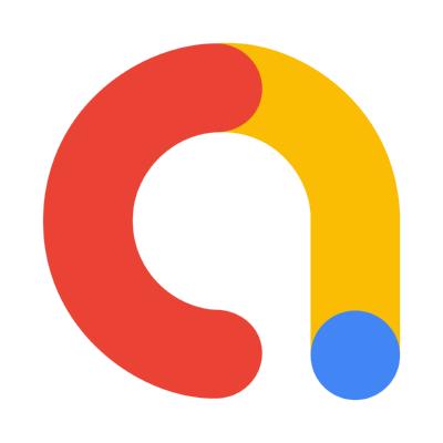 google admob ,Logo , icon , SVG google admob