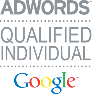 Google Adwords Qualified Individual Logo ,Logo , icon , SVG Google Adwords Qualified Individual Logo