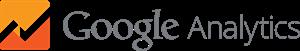 Google Analytics 2014 Logo ,Logo , icon , SVG Google Analytics 2014 Logo