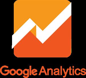 Google Analytics Logo ,Logo , icon , SVG Google Analytics Logo
