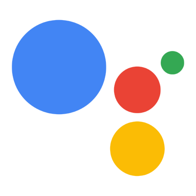 google assistant ,Logo , icon , SVG google assistant