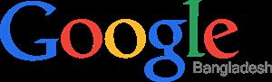 Google Bangladesh Logo ,Logo , icon , SVG Google Bangladesh Logo