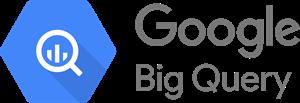 Google Big Query Logo ,Logo , icon , SVG Google Big Query Logo