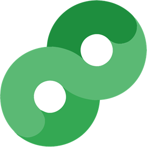 Google Campaign Manager Logo ,Logo , icon , SVG Google Campaign Manager Logo