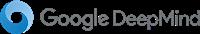 Google DeepMind Logo ,Logo , icon , SVG Google DeepMind Logo