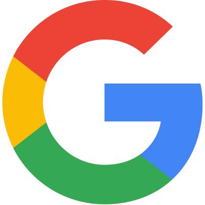 Google icon ,Logo , icon , SVG Google icon