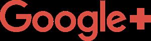 Google   Logo ,Logo , icon , SVG Google   Logo