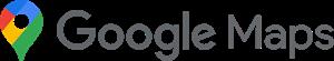 Google Maps 2020 Logo ,Logo , icon , SVG Google Maps 2020 Logo