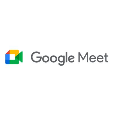 google meet ,Logo , icon , SVG google meet