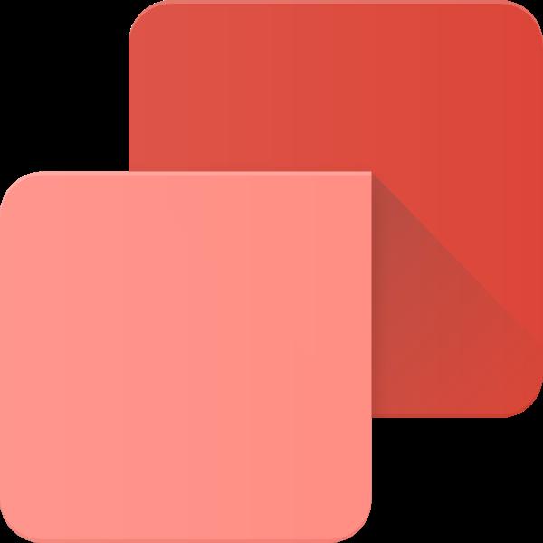 Google Optimize Logo ,Logo , icon , SVG Google Optimize Logo