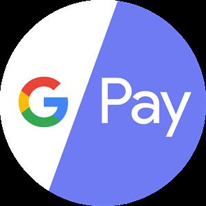 Google Pay Tez Logo ,Logo , icon , SVG Google Pay Tez Logo