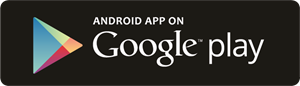 Google Play Store Logo ,Logo , icon , SVG Google Play Store Logo