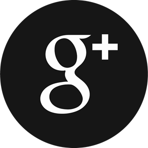 Google Plus Icon Logo ,Logo , icon , SVG Google Plus Icon Logo